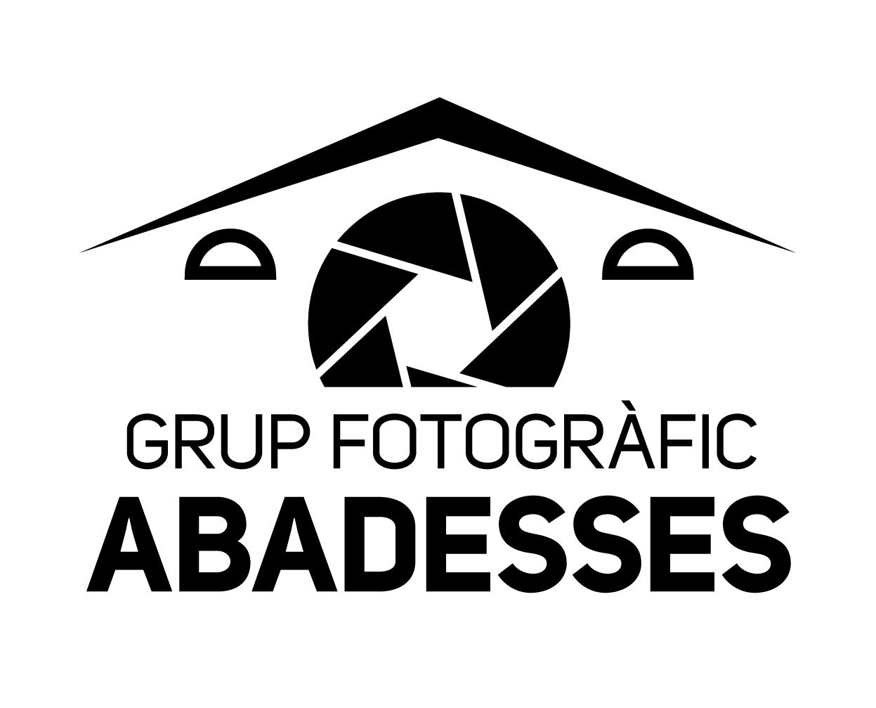 Grup Fotogràfic Abadesses